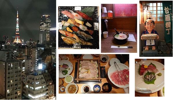 Japan tokyo tower food.jpg